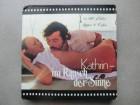 Kathrin - im Rausch der Sinne  Super 8 color  - 60 m