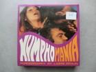 Lasse Braun - Nymphomania - Delphia - The Greek  Super 8