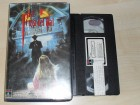 Amityville 4 - The Evil Escapes / Spanien Große Box - RAR
