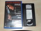 Desperado - Robert Rodriguez - Dänemark VHS Import RAR