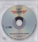 DBM Video - Notgeile Wix-Pflaumen