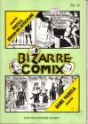 Bizarre Comic Nr. 15 - Comic