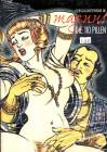 Magnus - Die 110 Pillen - Collection X - Comic
