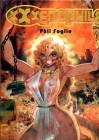 XXX Enophile - Phil Foglio