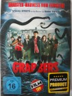 Grabbers - Monster in Irland - Aliens, Saufen, Alkohol