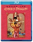 Blu-Ray Enter the Dragon (US, Bruce Lee)