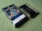 James Bond - Moonraker WARNER Verleih Cassette / Video 2000