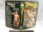 A 1228 ) Tarzan Herr Des Urwalds Mit Bo Derek