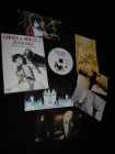 GHOST IN THE SHELL 2 - MUSIC VIDEO ANTHOLOGY - lim. DVD