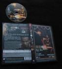 BAD GUY - DVD - Uncut - Kim Ki-duk - Arthaus - Asia