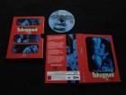TOKUGAWA 3 (III) - IM RAUSCH DER SINNE - DVD - Asia