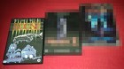 HOUSE - Uncut - DVD - Horror