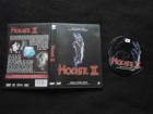 HOUSE 2 (II) - Uncut - DVD - Horror