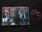 HOUSE 4 (IV) - Uncut - DVD - Horror