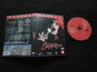 NIGHT OF THE DEMONS 2 - Uncut - DVD - Horror