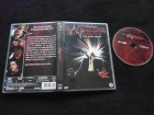 SCANNERS 2 - David Cronenberg - DVD - Uncut - Splatterbombe