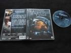 SCANNERS 3 - David Cronenberg - DVD - Uncut - Splatterperle