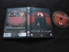 MOTHER OF TEARS - Dario Argento - Uncut - DVD