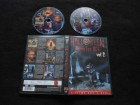HORROR-COMPILATION - 6 Horror-/Splatterfilme - 2 DVD