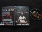 UKM - THE ULTIMATE KILLING MACHINE - DVD
