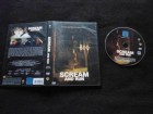 SCREAM AND RUN - Horror - DVD