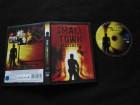 SMALL TOWN MASSACRE - Horror - DVD