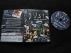 DUST - CHRISTMAS-TRIP ZUR HÖLLE - Horror - DVD