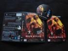 BLAIR WITCH 2 - DAS GRAUEN KEHRT ZURÜCK - DVD