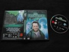 THE FRIGHTENERS - Peter Jackson - Michael J. Fox - DVD