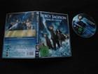 PERCY JACKSON - DIEBE IM OLYMP - Fantasy - DVD