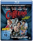 Chillerama (Uncut) [Blu-ray] OVP