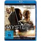 Mysteria [Blu-ray] Neuwertig