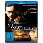 Under Still Waters [Blu-ray] Neuwertig