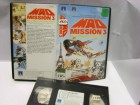 1927 ) Mad Mission 3 / Thorn Emi Video