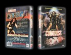 Conquest - kleine Hartbox - 84 Entertainment - NEU/OVP