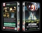 84: Astaron - 2-DVD Director's Cut gr.Hartbox Cover D