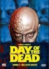 Zombie 2 - Day of the Dead - DVD - Uncut - XT Video
