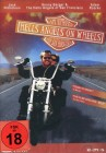 Hells Angels on Wheels - Die wilden Schläger von San Francis