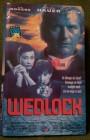 Wedlock VHS (E38)