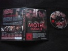 MOTEL ROOM 13 - Robert De Niro - Uncut - Deutsch - DVD