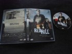 RED HILL - DVD - Deutsch - FSK 18 - Uncut