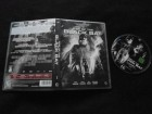 RISE OF THE BLACK BAT - Deutsch - DVD - Wie Marvel