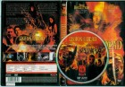 LEGION OF THE DEAD -  PAUL BALES, PAUL GATES - UNCUT - TOP