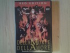 DellaMorte DellAmore - Red Edition