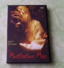 The Mutilation Man �  SOI - uncut - TOP