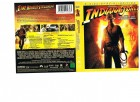 !!!   Indiana Jones -- 2-Disc Special Edition   !!!