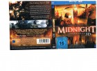 !!!   Midnight Chronicles 3 D   !!!