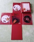 Deep Red - Ultimate Collector's Edition - DARIO ARGENTO