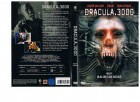 !!!   Dracula . 3000   !!!