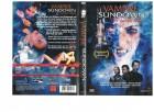 !!!  Vampire Sundown- Die Vampir- Mafia  !!!